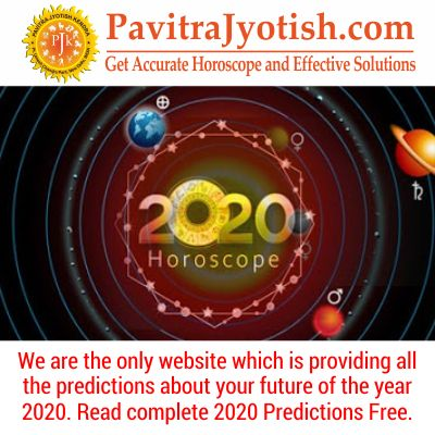2020-Forecast-by-PavitraJyotish