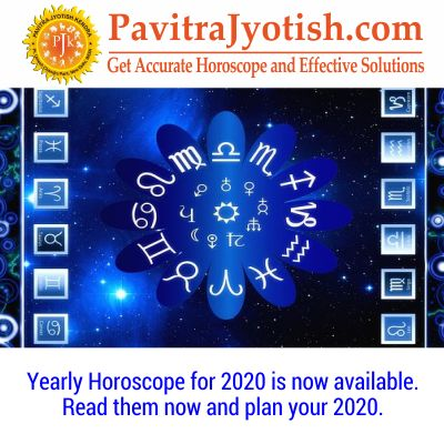 2020-Yearly-Predictions-by-PavitraJyotish