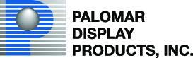 Palomar Display Products Inc.