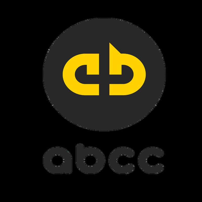 Abcc crypto exchange partners