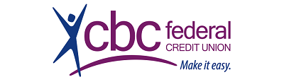 Congrats to CBC Federal Credit Union