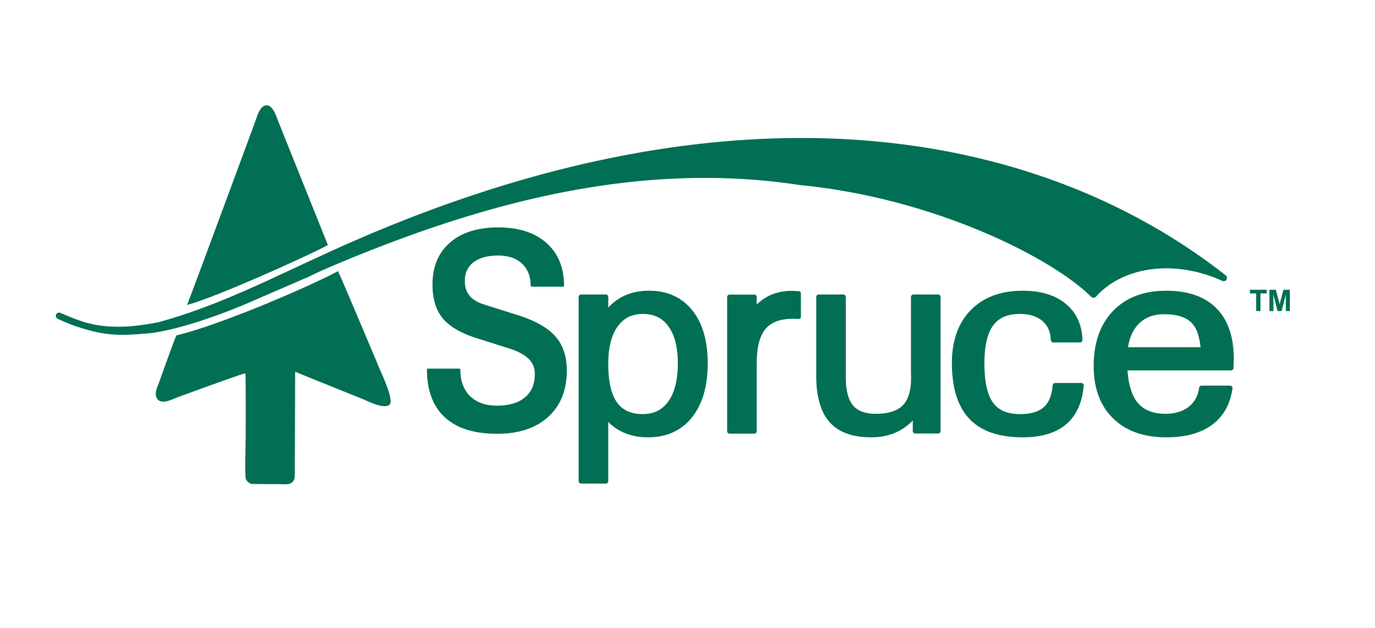 Spruce Environmental Technologies, Inc.