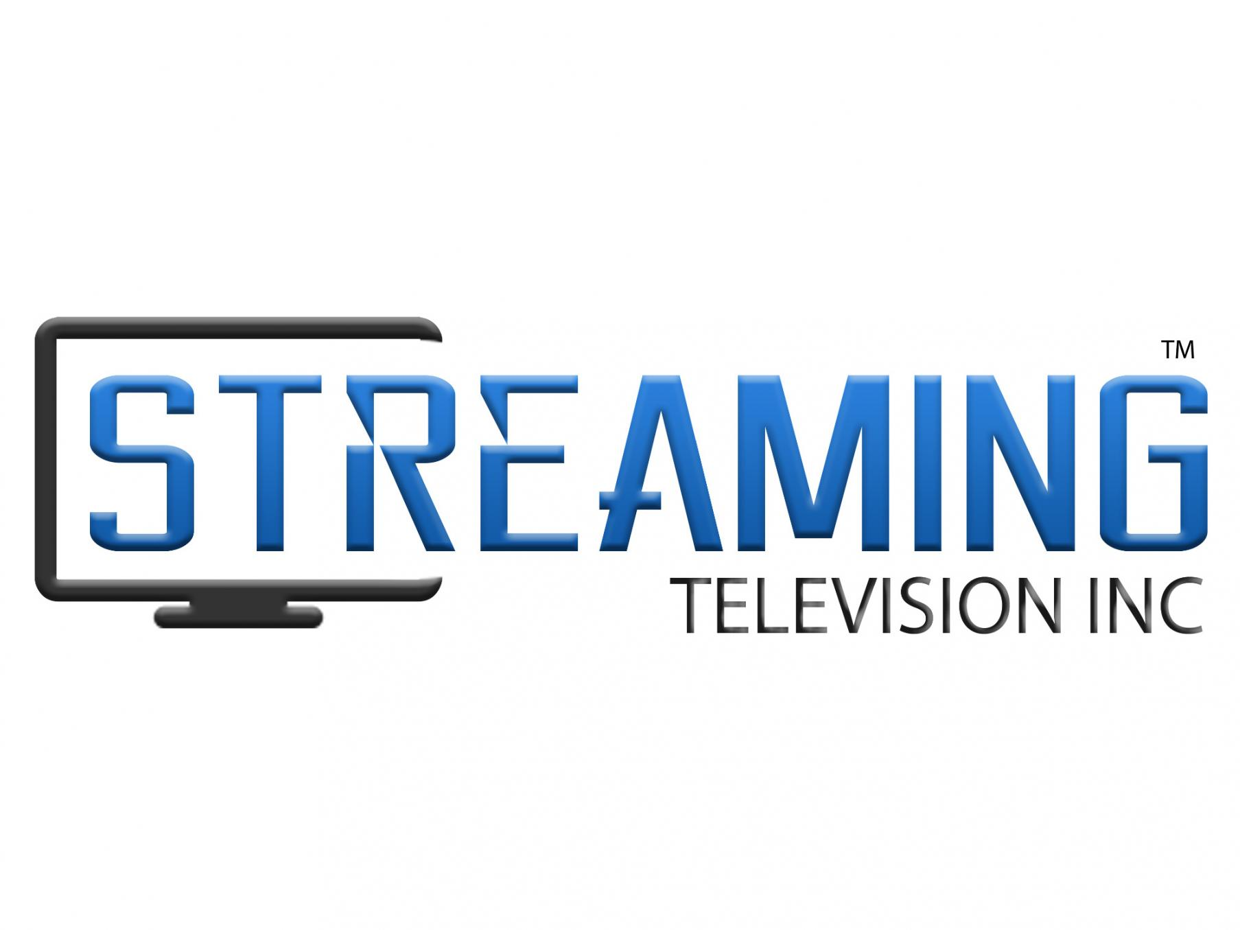 Streaming Television Inc